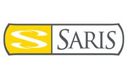 Saris racks