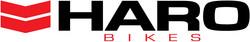 haro-logo1