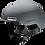 Thumbnail: Smith Maze Helmet