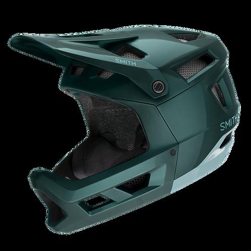 Smith Mainline Helmet