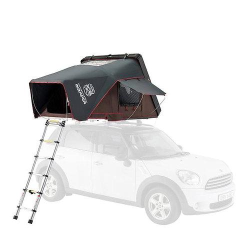 iKamper Skycamp Mini (Black)