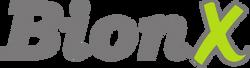 BionX e-bike dealer surrey BC
