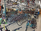 bike shop bike sales and retail store