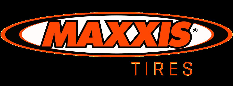 maxxis bike tire dealer surrey bc