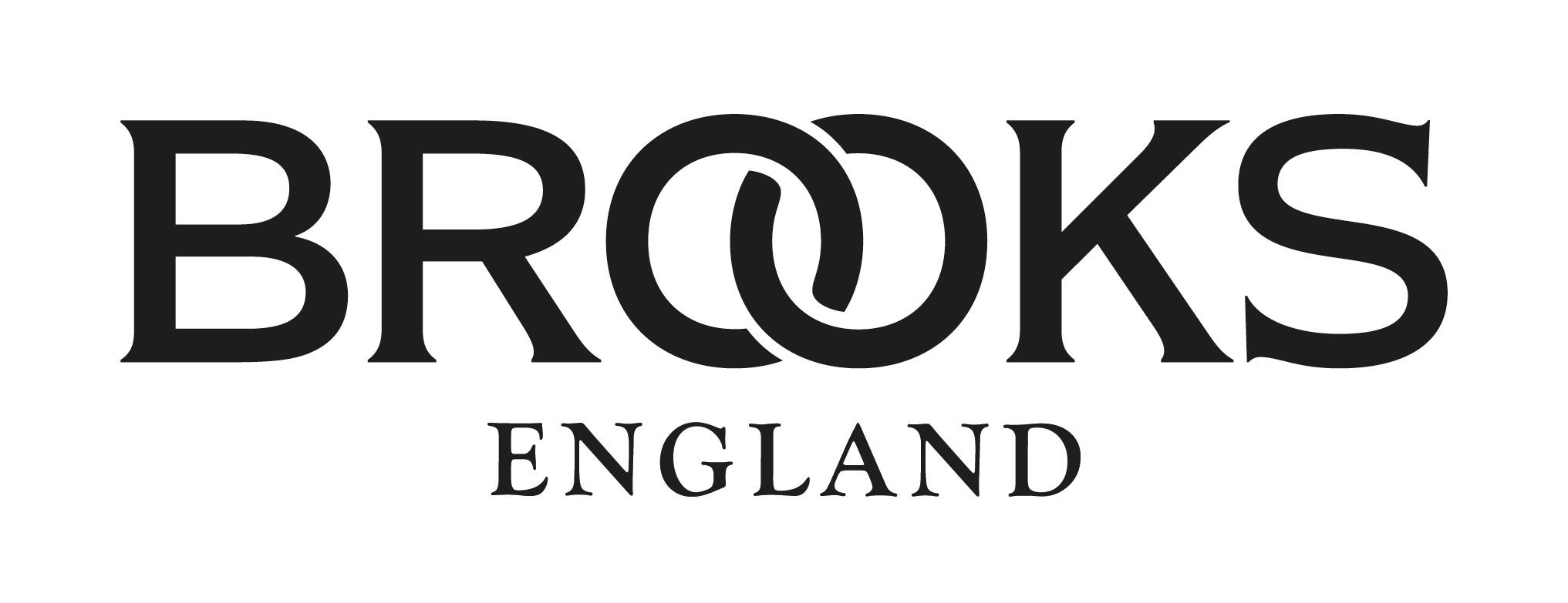 Brooks England
