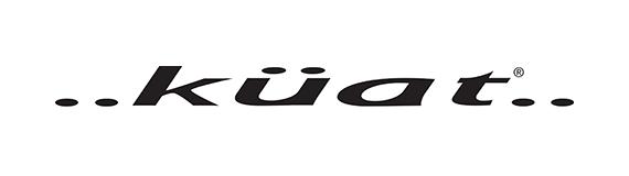 kuat-logo