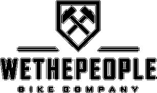Wethepeople BMX dealer surrey bc