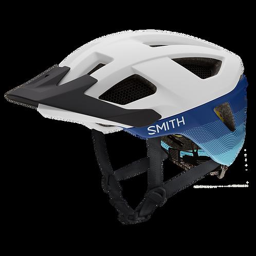 Smith Session Helmet