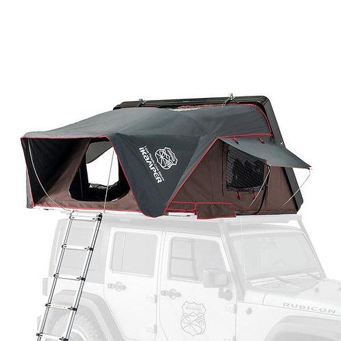 iKamper Skybox 2.0 (Black)