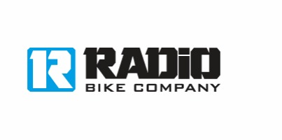radio-logo_edited