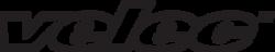 logo-transparent_2x