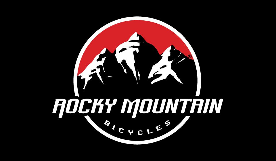 Rocky Mountain bike sales dealer