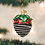Thumbnail: Old World Christmas Chocolate Strawberry Ornament