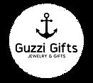 Guzzi Gifts