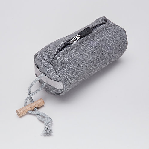 Cloud7 FUTTER DUMMY Grey