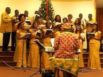 chorale-messe-noel-ghana