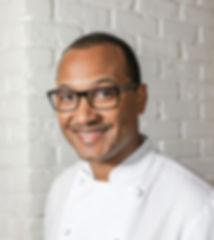 The Dutch_Chef Josh Gripper.jpg