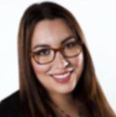 JennyLee Molina Headshot LR.jpg