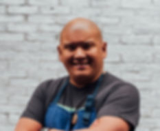 Chef David Lee Headshot.jpg