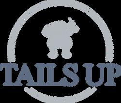 80013503_tailsup-logo-full-3