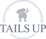 80013503_tailsup-logo-full-3.png