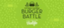 BurgerBattle_Bannner-03.png