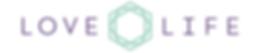 Love_Life_Café_logo.png