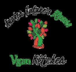 V-GAN-LOGO---Vgan-Kitchen.png