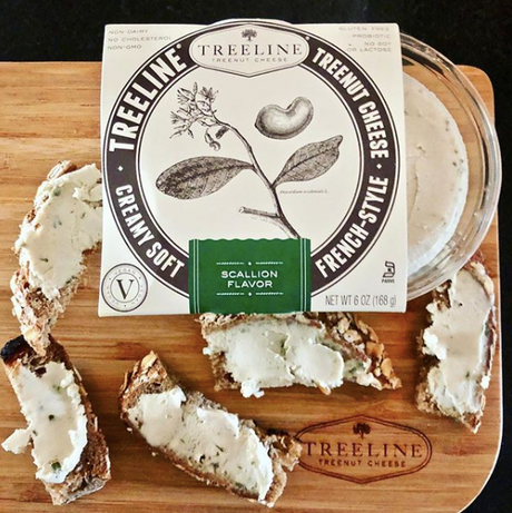 Purple Carrot Meal Kits Now Come With Tiny Vegan Cheeses