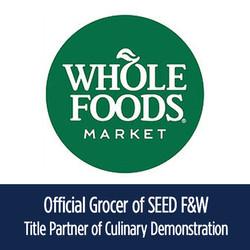 SponsorLogos_WholeFoodsWholeFoods