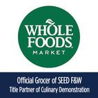 SponsorLogos_WholeFoodsWholeFoods.jpg
