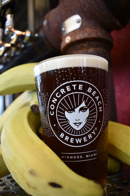 7 Autumn-Inspired Vegan Beers You Need to Drink Right Now