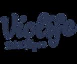 Logo14_Violife.png