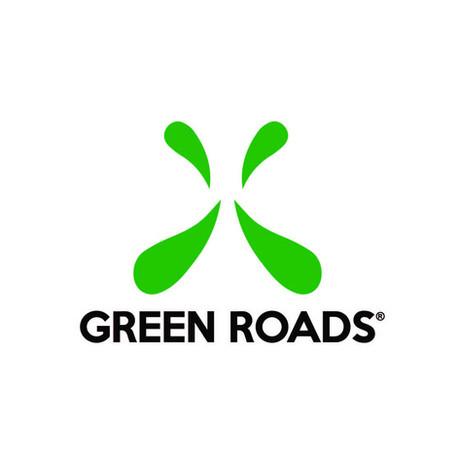 Green Roads CBD: Leading the Healthy Food Movement