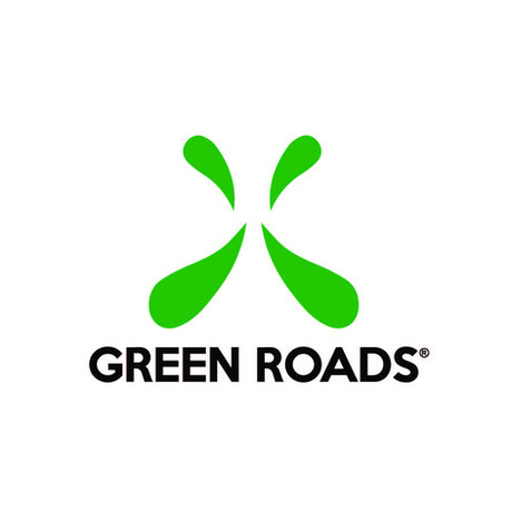 Green Roads CBD: Leading the Healthy Food Movement