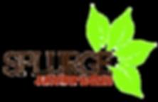 SPLURGE_JUICE.png