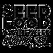 SFWW_logo.png
