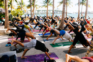 Yoga SEEDFW SOULSHINE (62 of 171).jpg