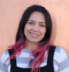 Paola Mendez.JPG