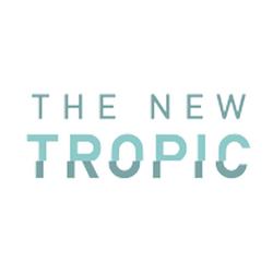 New Tropic