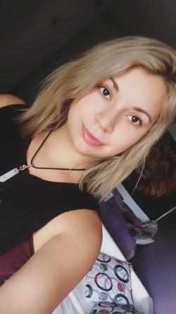 Mabel Acevedo