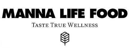 manna logo - MANNA.jpg