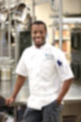 Chef Rod Knight.JPG
