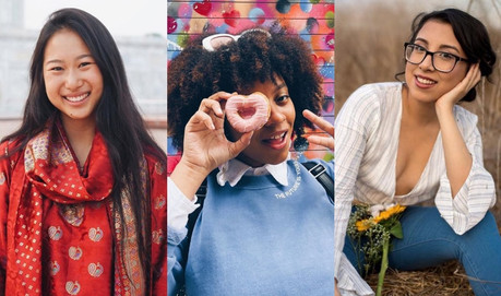 Women of Color Are the Future of Instagram