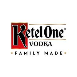 SponsorLogos_Ketel-One_23