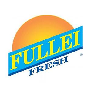 fulleifresh