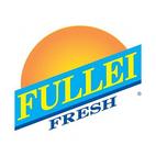 fulleifresh.png