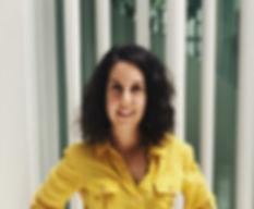 Amanda Abella.JPG