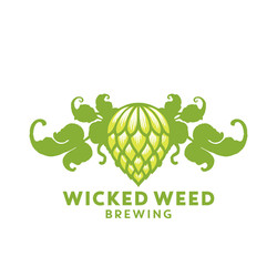Wicked_Weed_Logo