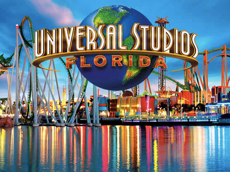Universal Studios Florida Adds Vegan Options to 7 Restaurants